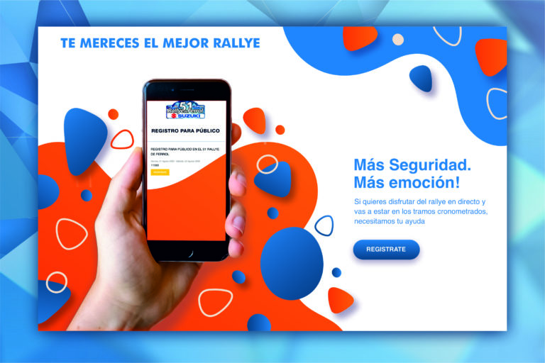https://rallyeferrol.com/wp-content/uploads/2020/08/Registro_tramos-768x512.jpg